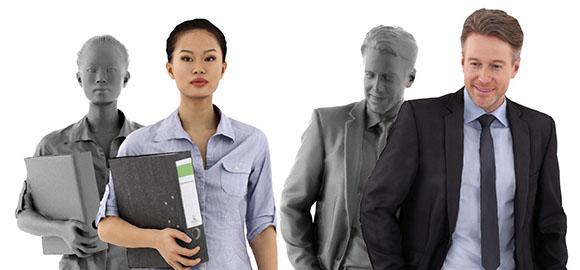 renderpeople 3d models, visit our online shop for hundreds of different 3d people