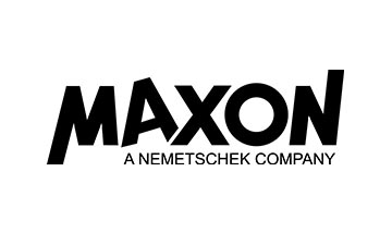 renderpeople partner maxon logo